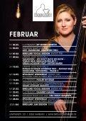 Clubplan Hamburg - Februar 2018 - Page 4