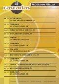 Clubplan Hamburg - Februar 2018 - Page 5