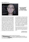 KUNSTINVESTOR AUSGABE DEZEMBER 2017 - Page 6