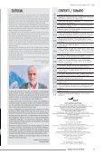 DAP AVENTURA 2017-2018 - Page 3