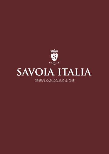 savoia_katalógus