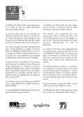 Listes du Jury - Mondial des Pinots - Seite 2