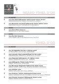 Listes du Jury - Mondial des Pinots - Seite 4