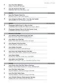 Listes du Jury - Mondial des Pinots - Seite 6