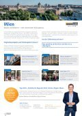 Urlaubszeit 2018 - Ab St.Gallen-Altenrhein zu Ihrer Wunschdestination - Seite 6