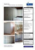 Objektberichte und Referenzen - Gabler Bauspezialartikel - Page 2