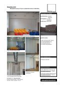 Objektberichte und Referenzen - Gabler Bauspezialartikel - Page 4