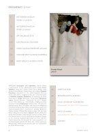 Kunstblitz_Ost_0118 - Seite 4