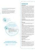 Reinigungsfachmarkt Katalog 2017/2018 - Page 7