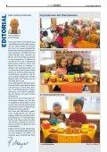 Konsolidierung ohne Stillstand in unserer Schule für alle! - Seite 2