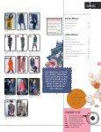 Fashion Style Nr. 1/2018 - Seite 3
