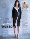 Fashion Style Nr. 1/2018 - Seite 4