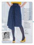 Fashion Style Nr. 1/2018 - Seite 7