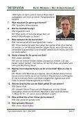 interview - FCGW - Seite 7