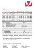 Werbemittel Brillentuch, Brillenreinigungstuch, Brillenputztuch, Druck vollflächig - Page 3