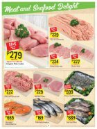 SHOPWISE GROCERY CATALOG FRESH START ends January 31, 2018 - Page 3