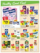 SHOPWISE GROCERY CATALOG FRESH START ends January 31, 2018 - Page 5