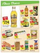 SHOPWISE GROCERY CATALOG FRESH START ends January 31, 2018 - Page 6