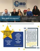 MD Newsletteer January - Page 7