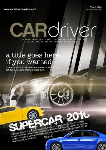 car-pdf
