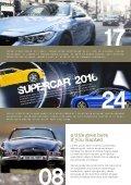car-pdf - Page 2