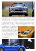 car-pdf - Page 5