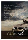 car-pdf - Page 6
