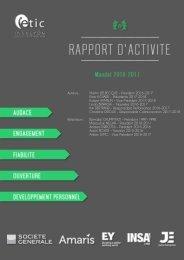 Rapport-dactivité-16-17