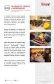 brochure bevgo - Page 3