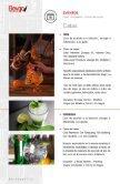 brochure bevgo - Page 6