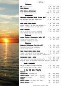 Summertime 2011 ENNO 1 - Weisses Rössli - Seite 2