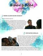 Miray Daner Kolaj - Page 4