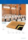 Nüsing Akustikplatten - priecky.sk - Seite 7