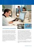 Nüsingwand Premium 100 - Page 3