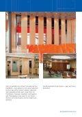 Nüsingwand Premium 100 - Page 5