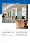 Nüsingwand Premium 100 - Page 6