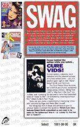 1991-08-00---Select-(GB)-px