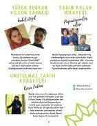 Boran Kuzum Kolaj  - Page 7