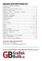 Vin og Golf - Page 2