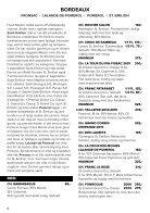 Vin og Golf - Page 6