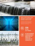 Energy & Infrastructure - Page 4