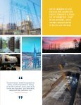 Energy & Infrastructure - Page 5