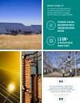 Energy & Infrastructure - Page 6