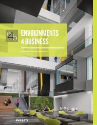 E4B Environments 4 Business
