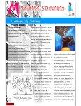 magazhn Τεύχος 10o  - Page 2