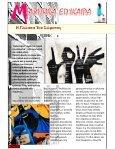 magazhn Τεύχος 10 - Page 4