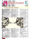 magazhn Τεύχος 10 - Page 6
