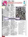 magazhn Τεύχος 10o  - Page 7