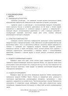 Intervento Palazzo Ammiragliato Рус - Page 2
