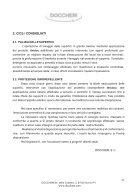 Intervento Palazzo Ostrogof итал - Page 2
